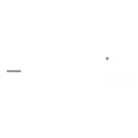 Digital Orchestra by Golikov