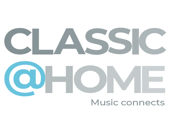 Classic at Home Logo